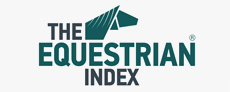Equestrian Index