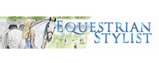 Equestrian Stylist