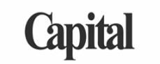 Capital febbraio 2017